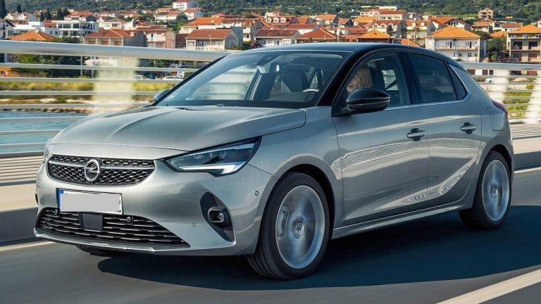 Opel-Corsa-2020