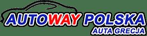autoway_logo_m
