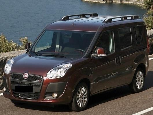 klas-l-kreta-fiat-doblo-minibus