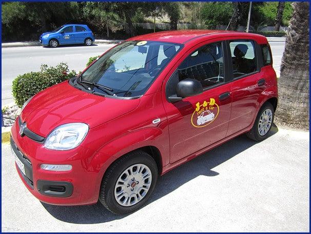 klasa-b2-rodos-fiat-panda-diesel