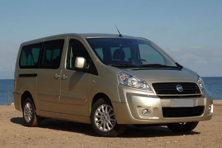 klasa-e-jeden-kreta-fiat-scudo-diesel-minibus