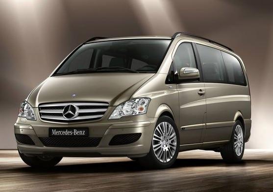 klasa-e-jeden-kreta-mercedes-vito-minibus