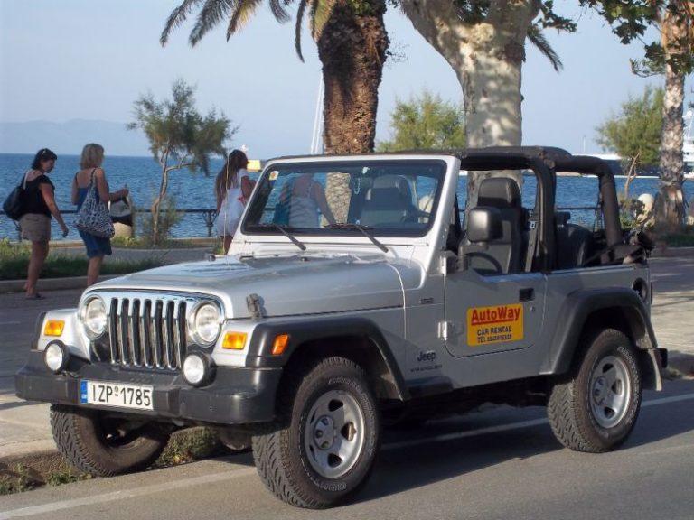 klasa-g-jeden-kos-jeep-wrangler