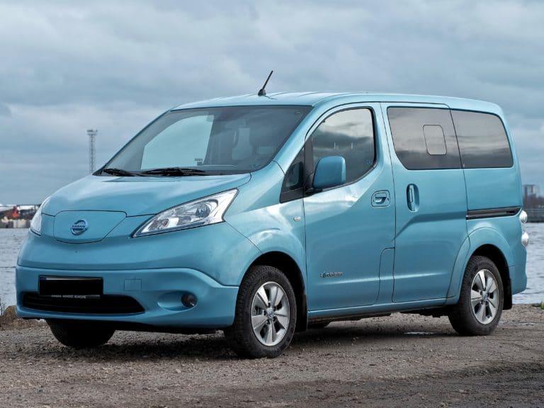 nissan-evalia-electric-car-peloponez